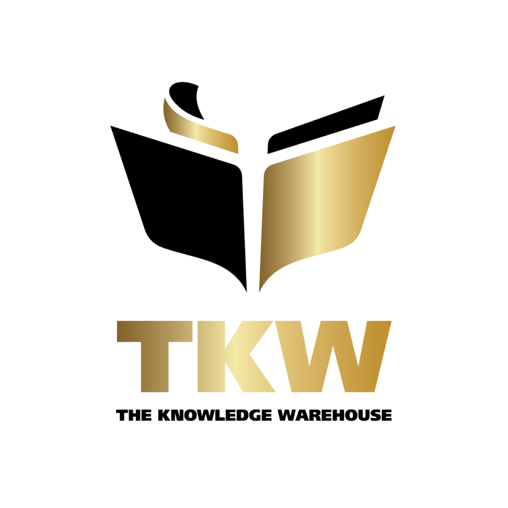 The Knowledge Warehouse