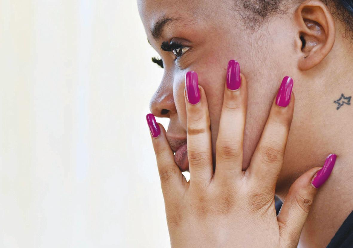 Has the skin lightener industry learned from Black Lives Matter?